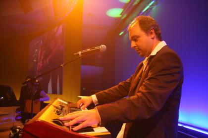 Klavierlehrer, Keyboardlehrer, Mauro Bella Klavierunterricht Nürnberg